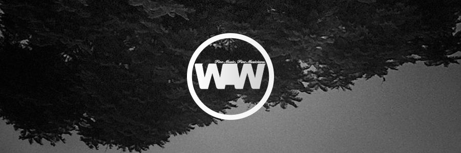 webheader_2018